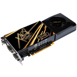 VCGGTX280XPB - PNY GeForce GTX 280 Graphics Card