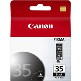 Canon PGI35BK Black Ink Cartridge