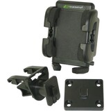 Bracketron Grip-iT GPS & Mobile Device Holder