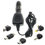 Bracketron Auto Power Adapter - UGC100BL