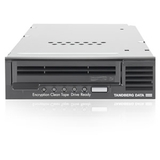 Tandberg Data LTO Ultrium-2 Tape Drive 3505-LTO