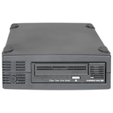 Tandberg Data LTO Ultrium-2 Tape Drive 3507-LTO