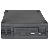 Tandberg Data LTO Ultrium-3 Tape Drive 3510-LTO