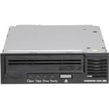 Tandberg Data LTO Ultrium-3 Tape Drive 3500-LTO