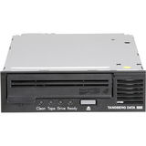 Tandberg Data LTO Ultrium 4 Tape Drive