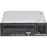 Tandberg Data LTO Ultrium 4 Tape Drive 3502-LTO
