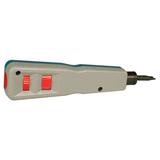 Tripp Lite N046-000 Impact Punch Down Tool