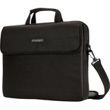 Kensington Simply Portable 10 62562 15.4' Classic Sleeve