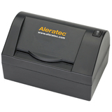 Aleratec DVD/CD Shredder