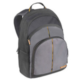 Microsoft 15.4' Notebook Sling Backpack