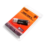 OCZ Technology 16GB Diesel USB 2.0 Flash Drive