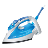 T-fal Ultraglide FV4259 Steam Iron