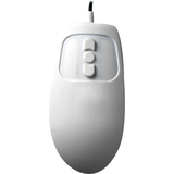 Man & Machine Mighty Mouse 5 - MMOUSE5G1