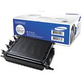 Samsung Transfer Belt for Colour Laser Printers