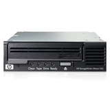 HP LTO-Ultrium-4 Tape Drive