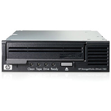 HP LTO Ultrium 4 Tape Drive EH921SB