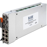 Lenovo NDA 44W4404 1/10Gb Uplink Ethernet Switch Module 15529832