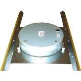 010991 - CyberData Ceiling Mount Bracket