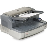 Xerox DocuMate 765 Sheetfed Scanner