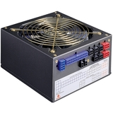 Coolmax CUG-950B EPS12V Power Supply