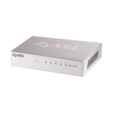 Zyxel GS-105B Desktop Gigabit Switch GS105B