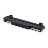 ASUS Lithium Ion 6-cell Notebook Battery 90-ND91B1000Y