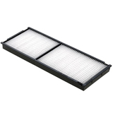 Epson Replacement Air Filter V13H134A17