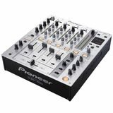 Pioneer DJM-700 Audio Mixer