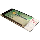 HP Smart Card Reader