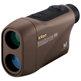 Nikon RifleHunter 550 Laser Range Finder