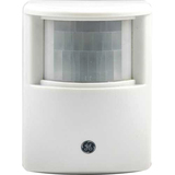 GE Wireless Alarm System Motion Sensor - 45132