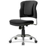 Balt ReFlex Upholstered Task Chair