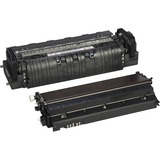 Ricoh Type SP 8200 B Maintenance Kit for Aficio SP 8200DN Laser Printer
