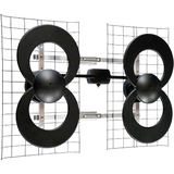 C4 - Antennas Direct ClearStream C4 Digital TV Antenna