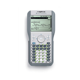 Texas Instruments TI-Nspire CAS Graphing Calculator