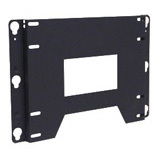 Chief PSM2306 Flat Panel Custom Fixed Wall Mount Kit