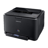 Samsung CLP-315W Laser Printer