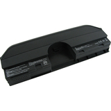 BTI Lithium Ion 6-cell Tablet PC Battery