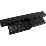 BTI Lithium Ion 8-cell Tablet PC Battery