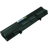 Battery Biz Hi-Capacity Lithium Ion Notebook Battery