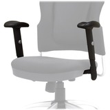 Balt Reflex Task Chair Arm Rests