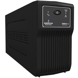 Liebert PowerSure PSA 1500VA Mini-tower UPS PSA1500MT3-120U