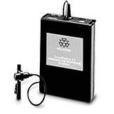 Polycom Wireless Lapel Microphone 2200-00699-001