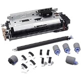 Rhinotek Maintenance Kit for HP LaserJet 4250 and 4240 Printers - Q542167901RD