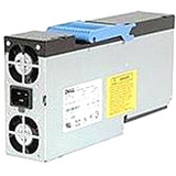 IBM 46C7438 Redundant Power Supply