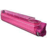 Media Sciences MSX74M-HC High Capacity Magenta Toner Cartridge - MSX74MHC