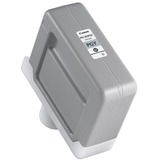 Canon PFI-302PGY Pigment Photo Gray Ink Cartridge