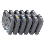 Canon PFI-702PGY Pigment Photo Gray Ink Cartridge