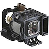 Canon Replacement Lamp
