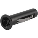 Wasp - Ribbon Supply Spindle Assembly For WPL305 Printer